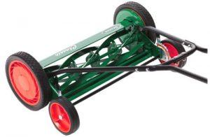 Scotts 2000-20 Reel Lawn Mower