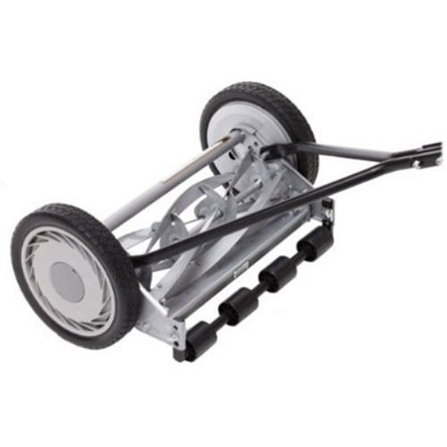 Great States 415-16 16-Inch Standard Lawn Mower