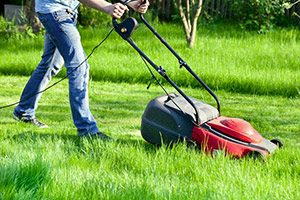 electric-lawn-mower-corded