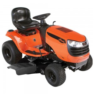 Ariens A19A42 Lawn Tractor