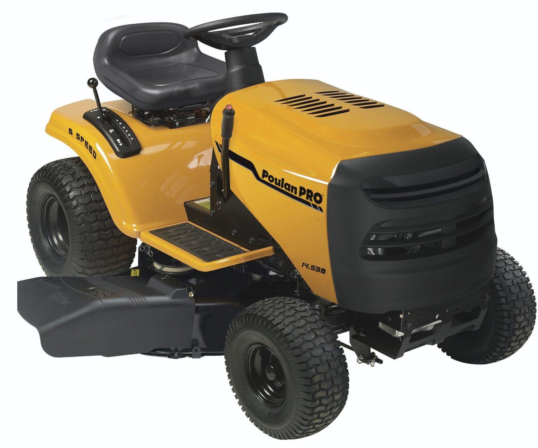Lawn Tractors Sale Top5lawnmowers Com