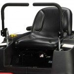 Snapper ZT2752 Seat