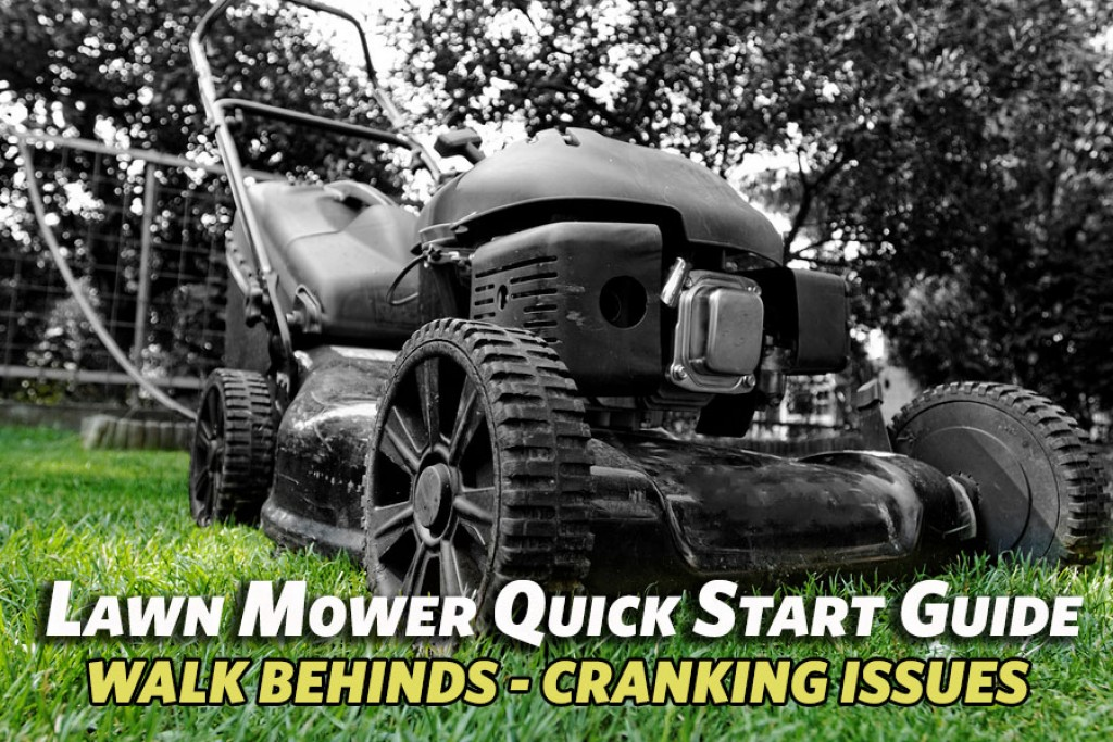 lawn-mower-quick-start-guide-for-walk-behinds