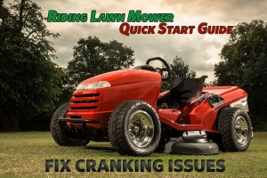 riding-lawn-mower-quick-start-guide