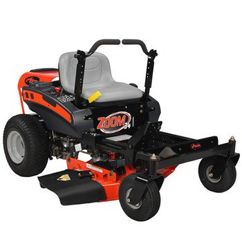 Ariens 915157 Zoom 34 500cc 14.5 HP 34 in. Zero Turn Riding Mower Review