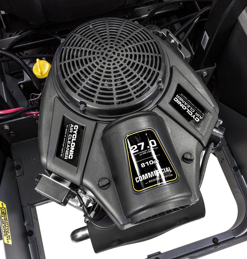 Swisher ZTR2766BS Motor