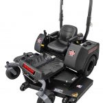 Swisher ZTR2766BS Response 27 HP 66-Inch B&S ZTR Mower Review