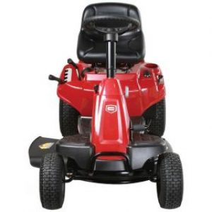 Craftsman_420cc_30_6-Speed_Rear_Engine_1412031