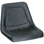 Lawn Mower Seat Replacement