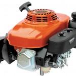 OHV Lawn Mower Engine