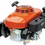 OHV Lawn Mower Engine