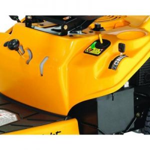 30 in. 420cCub Cadet 6-Speed Riding Mower
