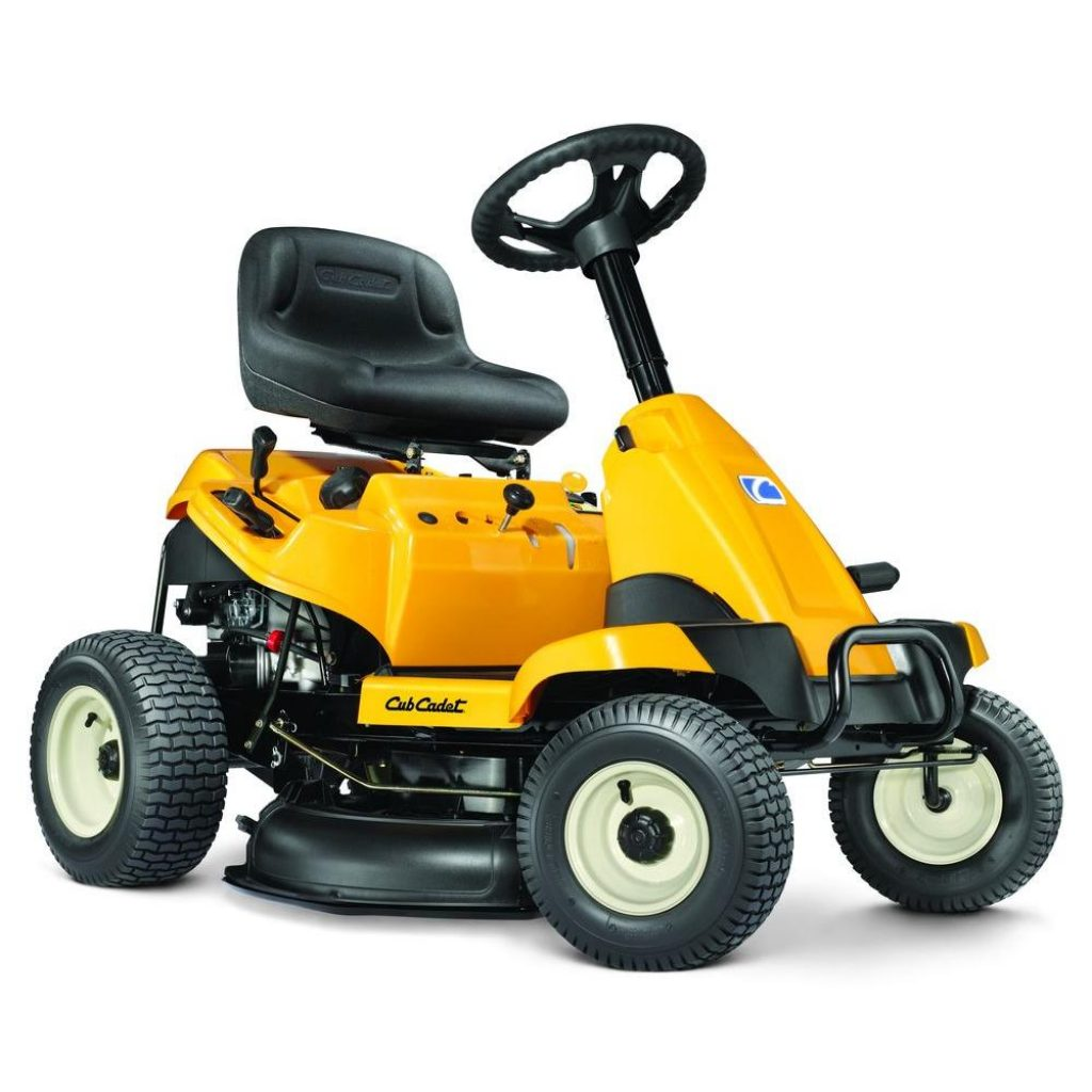 View All additionally Engine Kit Parts additionally WS9d 20111 moreover Cub Cadet Cc 30 Review also Manco Dingo Honda Gx390 Wiring Diagram. on 420cc engine diagram