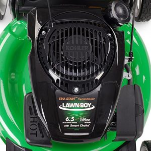 Lawn-Boy 10734 Kohler Engine