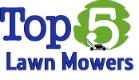 Top5LawnMowers.com