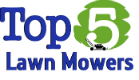 Top5LawnMowers.com