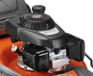 Automatic Choke Honda 160cc 4-stroke OHV engine