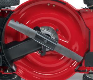 Toro 20383 single blade 21 mower