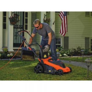 Black and Decker MM2000 3-in-1 features