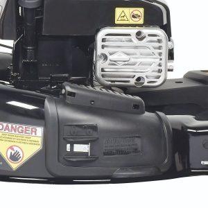 Poulan Pro 961420127 Front Wheel Self Driven