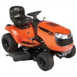 Ariens Lawn Mower A19A42 Review