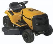 Poulan Pro Lawn Mower PB145G38 Review