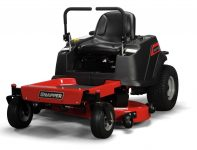 Snapper Riding Lawn Mower Zero Turn ZT2752 Review